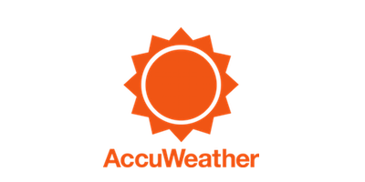 accuweather-logo-1.png