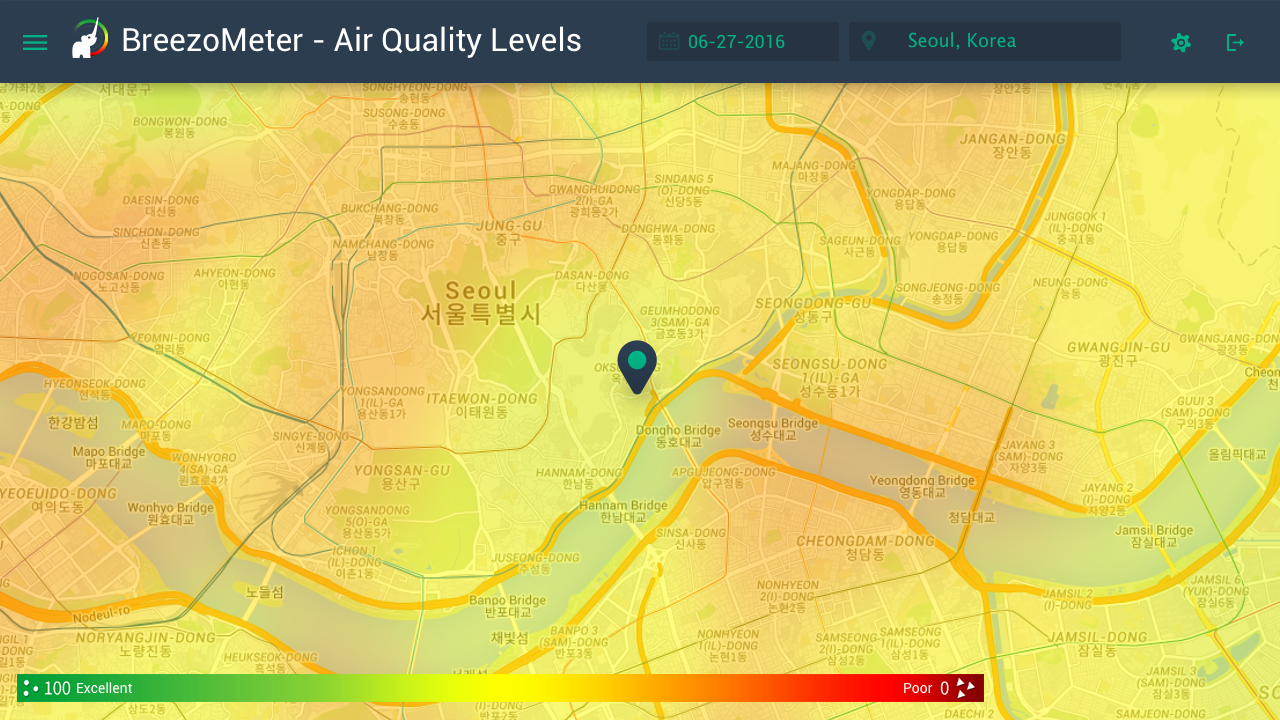 BreezoMeter - Asset Heatmap Seoul South Korea.png