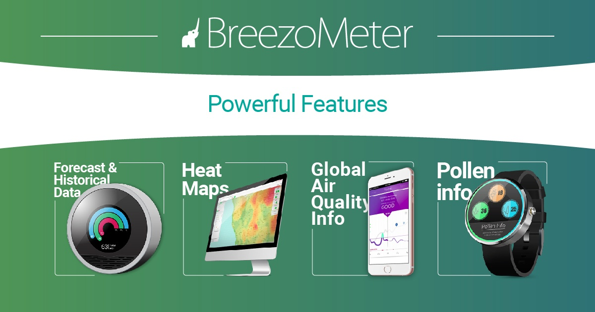 BreezoMeter - Cutting-edge Features.jpg