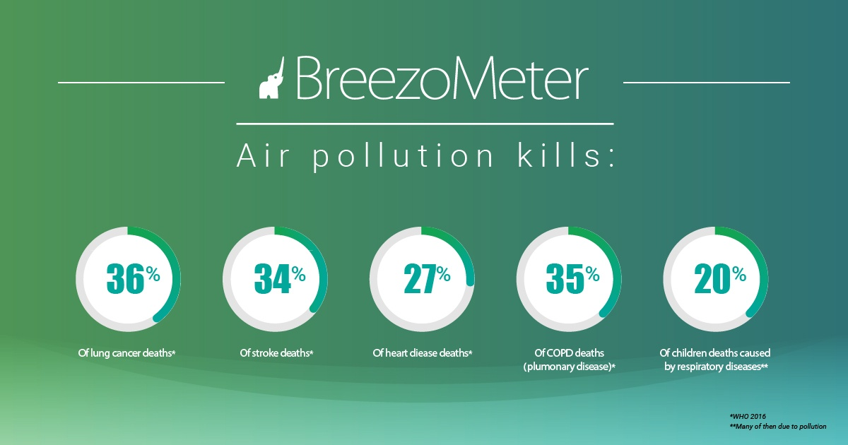 BreezoMeter - Pollution Kills.jpg