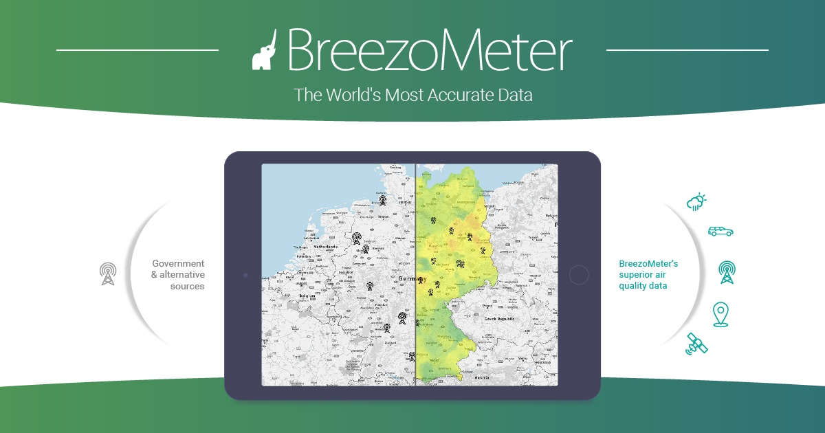 BreezoMeter - Ultra Accurate Data.jpg